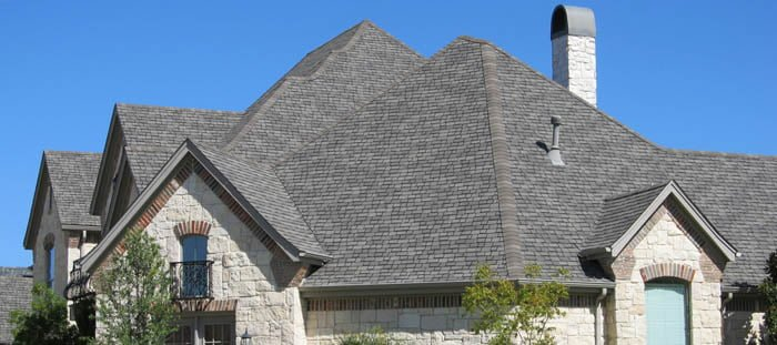 Gallery Griffith Roofing Southlake To Park Cities